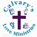 Calvary's Love Ministries